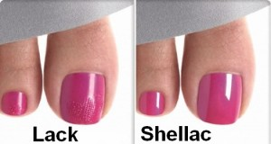 Shellac-Pedicure1