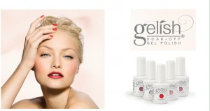 Nail-Harmony-Gelish-Soak-Off-Gel-Polish