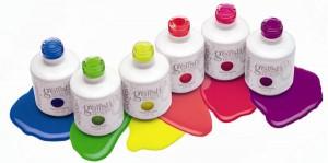 gelish-neon-polish-600